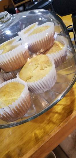 Corn Muffin Kinda Day.jpg
