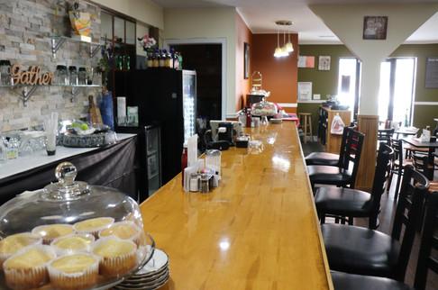 Cafe Counter.JPG
