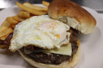 All Day Breakfast Burger .JPG