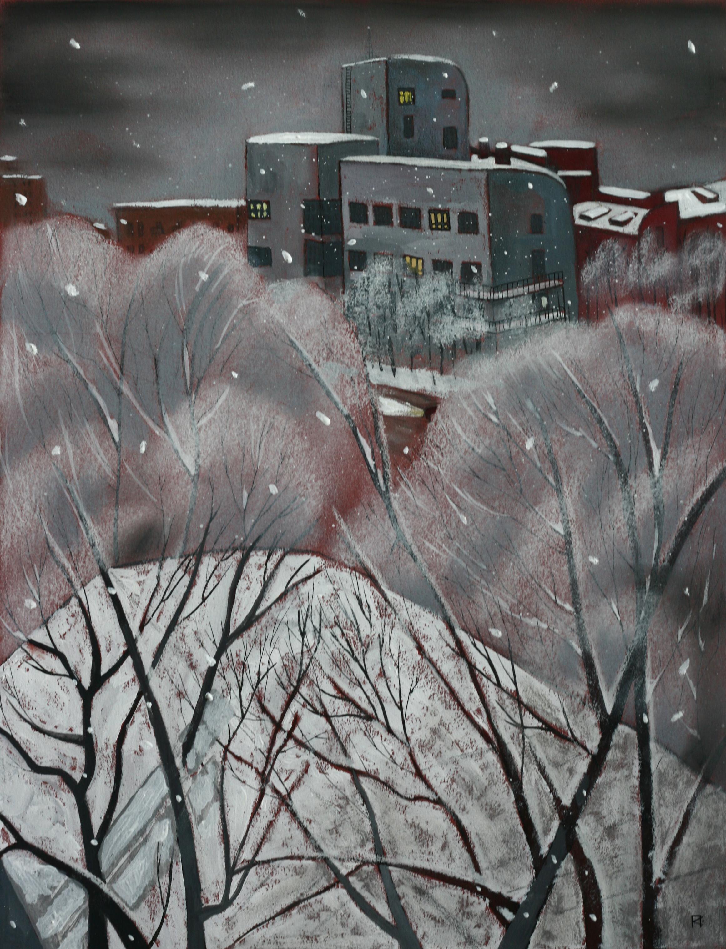 Городок художников(2).jpg