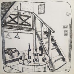 Дом лётчика