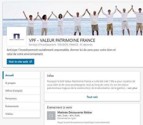 VPF Linkedin.jpg