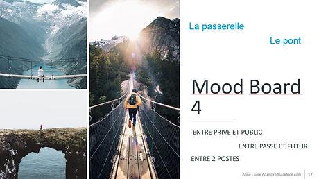 CHange R mood board.jpg