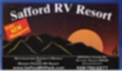 Safford RV Resort website image 72x (2).