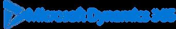 dynamics-365-logo-custom2-blue-trans.png