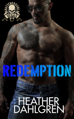 Redemption Ebook Cover.jpg