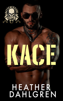 Kace - Final E-Book.jpg