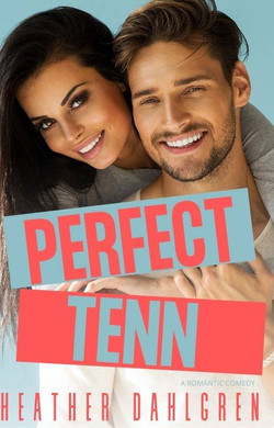 Perfect Tenn E book