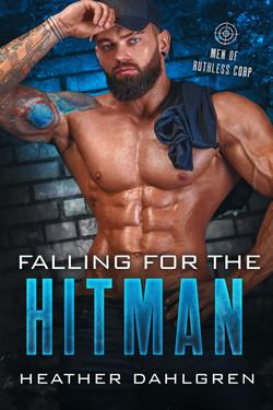 Falling_For_The_Hitman_Final