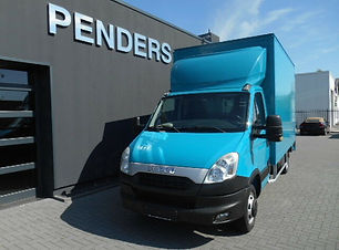 Iveco Daily 35C13 Koffer Automatik.JPG