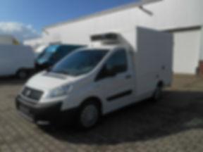 Fiat Scudo.JPG
