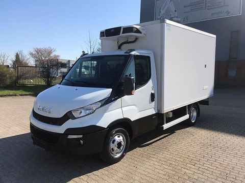 Iveco_Daily_35C13_Tiefkühlkoffer.JPG