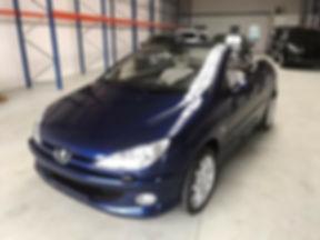 Peugeot 206 CC Cabriolet.JPG