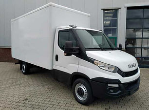 Iveco Daily 35S15 Koffer mit LBW.JPG