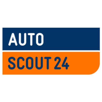 Fahrzeugbörse_Autoscout24-de.jpg