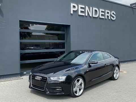 Audi A5 2-o TDI DPF S-Line.jpg