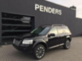 Land Rover Freelander 2 DSL A.JPG