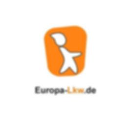 Fahrzeugbörse_europa-lkw-de.jpg