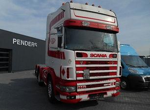 Scania R144 GA.JPG