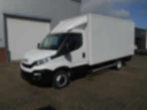 Iveco Daily 35C13.JPG