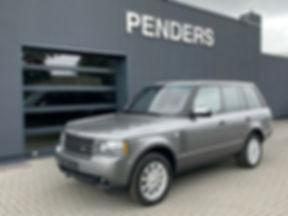 Land Rover Range Rover TDV 8.JPG