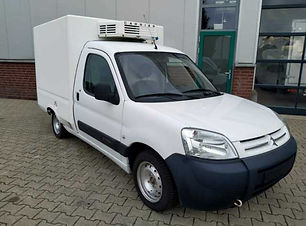 Citroen_Berlingo_Kühlkoffer_Carrier.JP