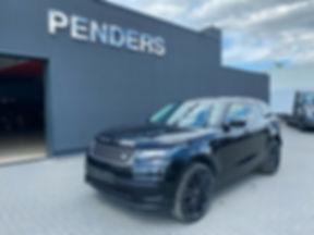 Land Rover Range Rover Velar 2.0D.jpg