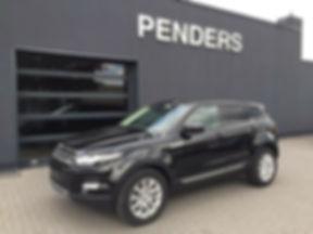 Land Rover Range Rover Evoque TD4.jpg