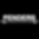 Penders Logo (Kreis, freigestellt).png