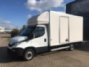 Iveco Daily 35S15 Koffer.JPG