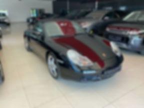 Porsche Boxster Basis.JPG