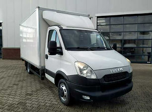 Iveco Daily 35C15 Koffer mit LBW.JPG