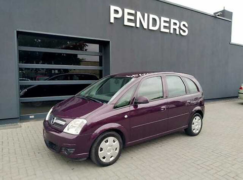 Opel Meriva Edition.JPG