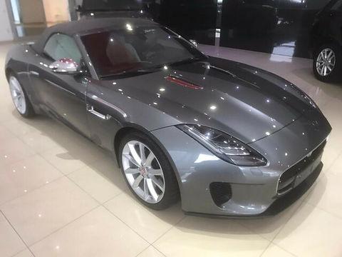 Jaguar F-Type Cabriolet.JPG