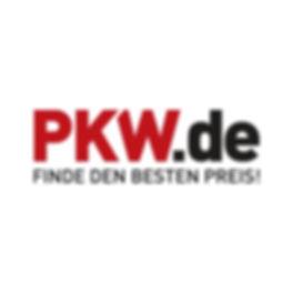 Fahrzeugbörse_PKW-de.jpg