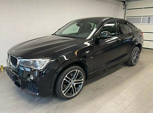 BMW X4 xDrive20d M Sport.JPG