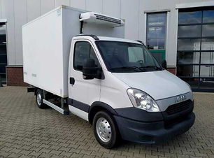 Iveco_Daily_35S13_Tiefkühlkoffer_Therm
