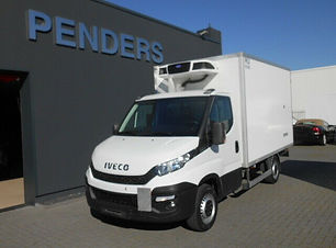 Iveco_Daily_35S17_Tiefkühlkoffer_HighM