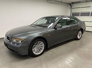 BMW 740D NEU.JPG