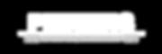 Penders Logo (06-19-freigestellt).png