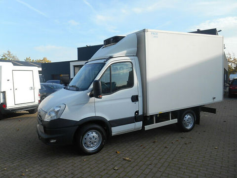 Iveco_Daily_35S13_Tiefkühlkoffer.JPG