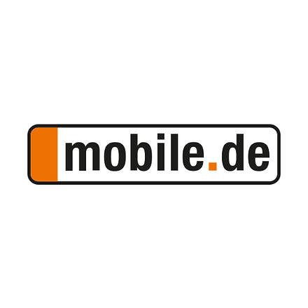 Fahrzeugbörse_Mobile-de.jpg