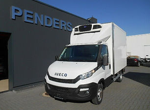Iveco_Daily_50C15_Tiefkühlkoffer_Carri