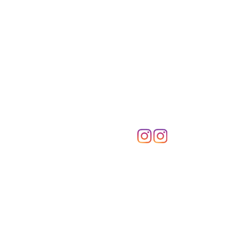 Copy of For The Gram-4.png