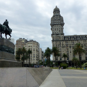 7 Things you didn't know about Uruguay: a country of firsts