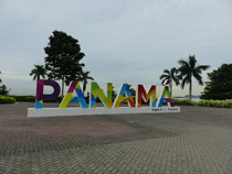 Day 288: more unfortunate events in Panama