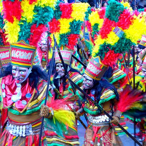 Oruro Carnaval 2018 17.JPG