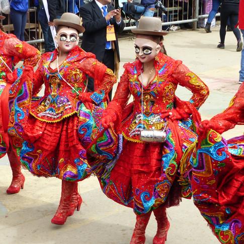 Oruro Carnaval 2018 5.JPG