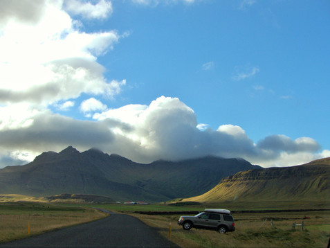 The Ultimate Iceland Travel Planning Guide for South Africans