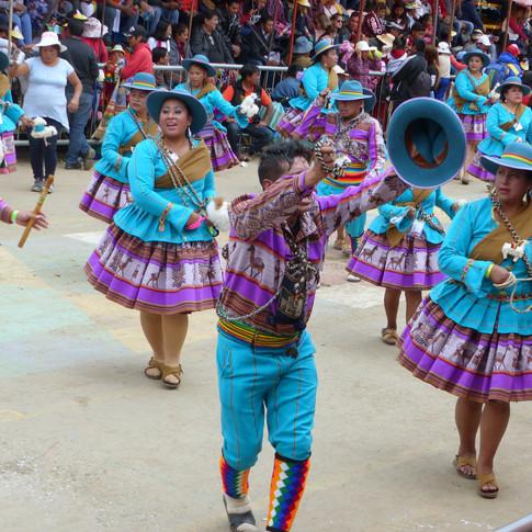 Oruro Carnaval 2018 12.JPG